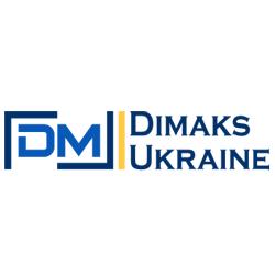Димакс Украина