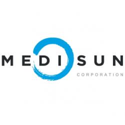 Корпорація Медісан