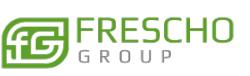 Frescho Group Ukraine,  LLC          Фреско Груп Україна, ТОВ