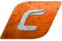 Cellulose buy wholesale and retail Ukraine on Allbiz