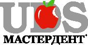 МастерДент, ООО