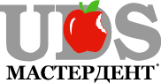 medical services in Ukraine - Service catalog, order wholesale and retail at https://ua.all.biz