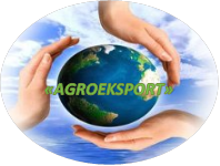 Ukrainian Business Consulting Group Agroeksport, Limited Trading Company