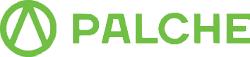 Industrial equipment buy wholesale and retail Ukraine on Allbiz