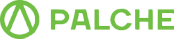 Pipe manufacturing equipment buy wholesale and retail Ukraine on Allbiz