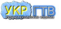 UkrGTV TOV