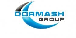 Industrial climatic equipment buy wholesale and retail Ukraine on Allbiz