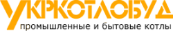 Маньковский завод котельного обладнання, ТОВ