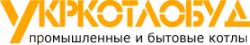 Маньковский завод котельного оборудования