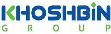 Plastics and plastic materials buy wholesale and retail Ukraine on Allbiz