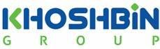 Упаковочные материалы для промышленных товаров купить оптом и в розницу в Украине на Allbiz