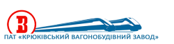 financial services in Ukraine - Service catalog, order wholesale and retail at https://ua.all.biz