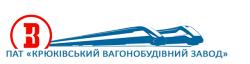 Gage heads buy wholesale and retail Ukraine on Allbiz