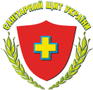 Sanitarnyj Shchit Ukrainy, OOO