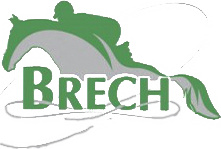 Livestock breeding equipment buy wholesale and retail Ukraine on Allbiz