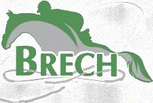 Livestock breeding buy wholesale and retail ALL.BIZ on Allbiz