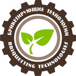 Briketiruyushchie tehnologii, ChP