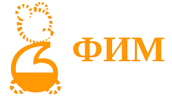 tourist services in Ukraine - Service catalog, order wholesale and retail at https://ua.all.biz