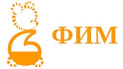 Послуги по переробці сільгосппродукції Україна - послуги на Allbiz