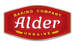 Alder Baking Company