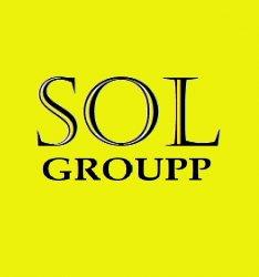 SOLGroupp, LLC