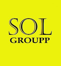 Sorbents buy wholesale and retail Ukraine on Allbiz