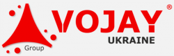 Інші фасонні частини трубопроводів купити оптом та в роздріб Україна на Allbiz
