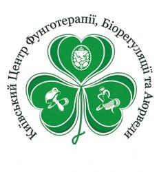 Kievskij centr fungoterapii, bioregulyacii i ayurvedy, ChP
