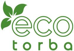 Прессы для обработки дерева купить оптом и в розницу в Украине на Allbiz