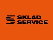 Industrial equipment lease, hire, rental Ukraine - services on Allbiz