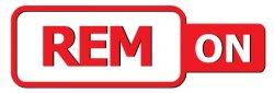 Remon, Компания