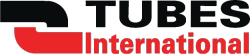 Tubes International, Ltd