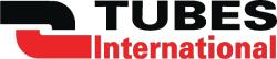 Послуги з організації міжнародної торгівлі Україна - послуги на Allbiz