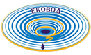 Моніторингові дослідження Україна - послуги на Allbiz