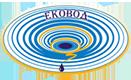 Эковод OOO ,  Ecovod LTD
