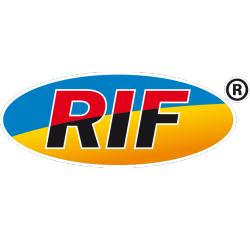 РИФ, ЧФ (RIF®)