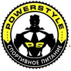 computers installation and set up in Ukraine - Service catalog, order wholesale and retail at https://ua.all.biz