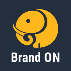 Outdoor advertising production Ukraine - services on Allbiz