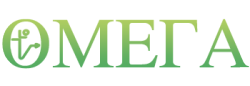 Metallurgical components buy wholesale and retail Ukraine on Allbiz