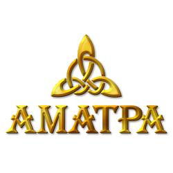 Аматра НВП, ООО