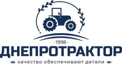 ООО Днепротрактор
