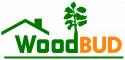 WoodBUD