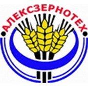 Alekszernotehnika, ChP