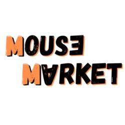 MouseMarket
