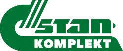 Стан-Комплект, ТОВ