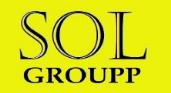 Assembled metal constructions buy wholesale and retail Ukraine on Allbiz