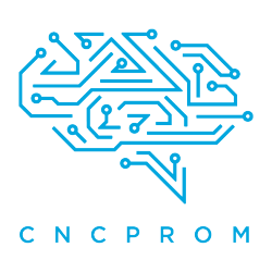 CNCPROM, ПП