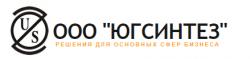 Югсинтез, ООО