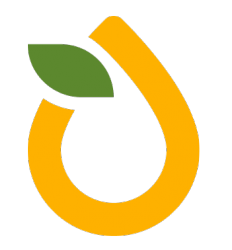 Продукты питания для здоровья купить оптом и в розницу в Украине на Allbiz