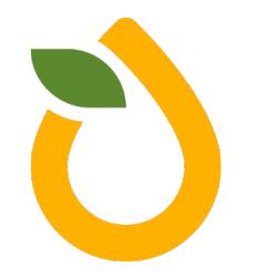 Кількісні маркетингові дослідження Україна - послуги на Allbiz